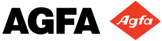 agfa-logo